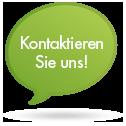 Raumgestaltung Heilbronn M&S - Kontakt
