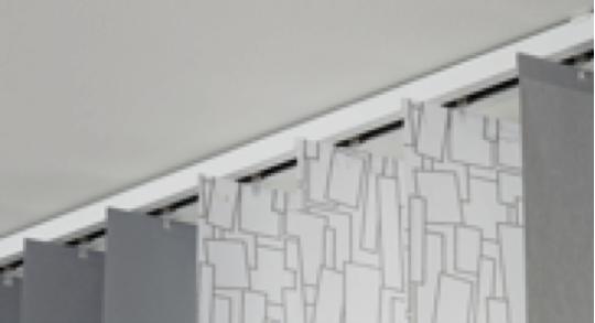 lamellenvorhang heilbronn m s raumgestaltung. Black Bedroom Furniture Sets. Home Design Ideas