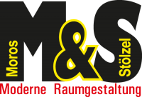 MS Raumgestaltung Heilbronn